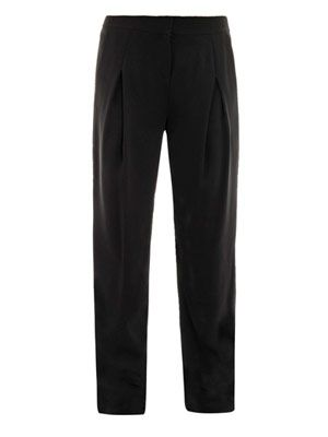 Belinda trousers