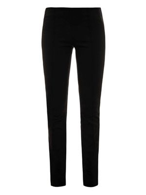 Imogene trousers
