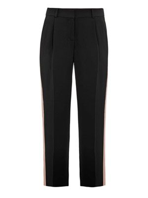 Naples trousers