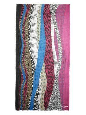 Hanovar scarf