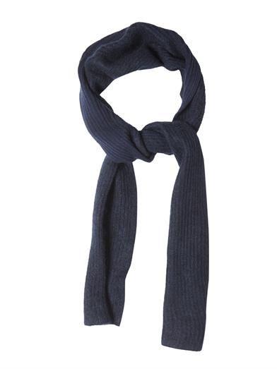Acne Studios Dasha scarf