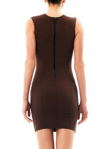 Lisa Marie Fernandez Hanneli swim dress