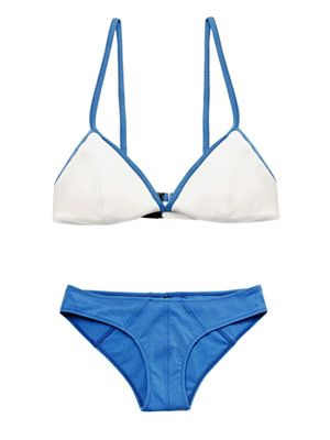 The Giovanna bikini