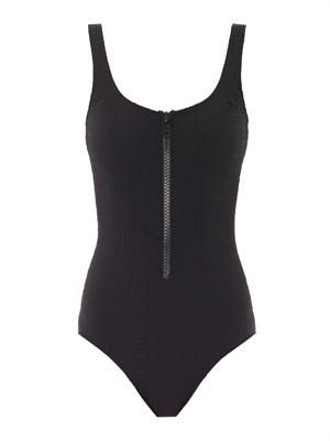 Jasmine maillot swimsuit
