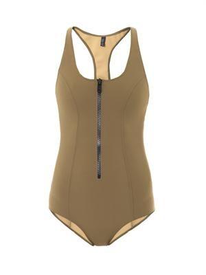 Elisa swimsuit