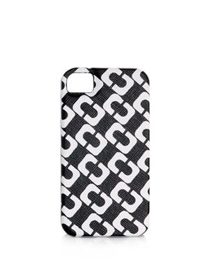 Saffiano iPhone® case