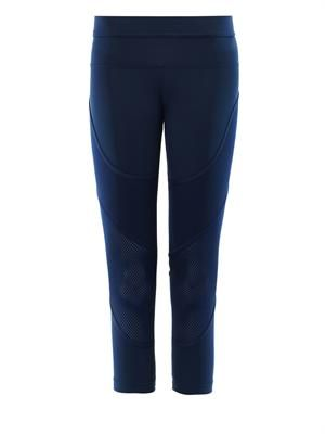 Run performance leggings