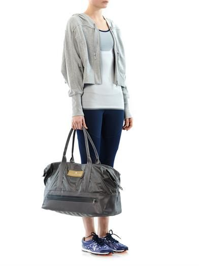 Adidas by Stella Mccartney Essentials seamless performance tank top