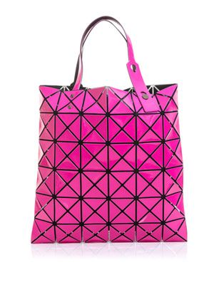 Lucent Bao Bao shopper
