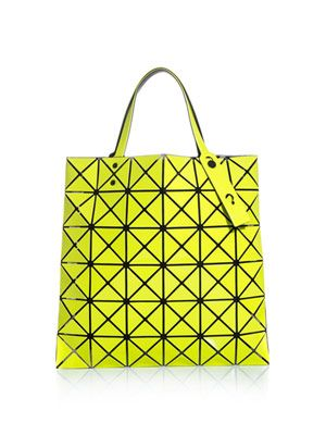 Bao Bao Lucent shopper