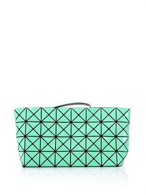 East West Prism clutch