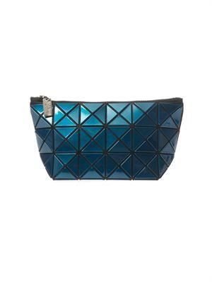 Lucent Prism pouch