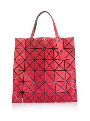 Lucent Prism shopper