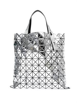 Lucent Prism large shopper