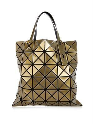 Lucent Prism shopper