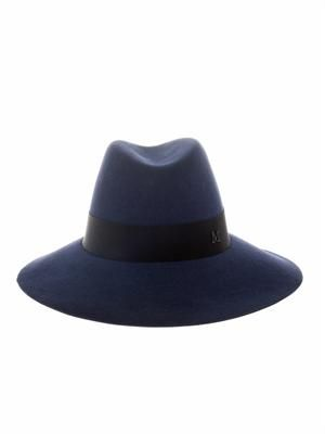 Kate trilby hat