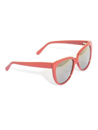 Prism Moscow sunglasses