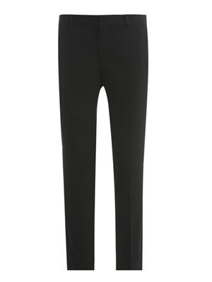 Peete fabby tailored trousers
