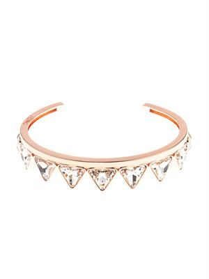 Suki Arrow bracelet