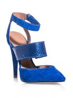 Birelle shoes