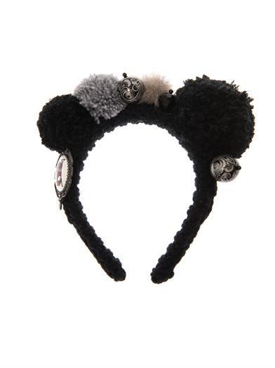 Masterpeace Frida headband