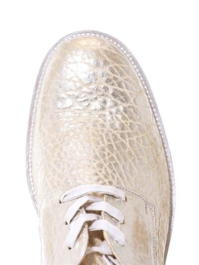 Esquivel Hobo lace-up shoes