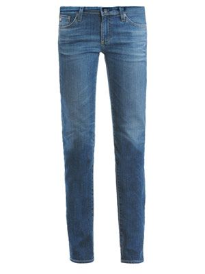 18yr old stilt low-rise skinny jeans