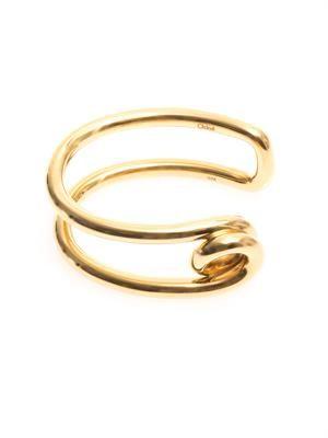 Cate simple bracelet