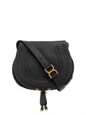 Marcie medium cross-body bag