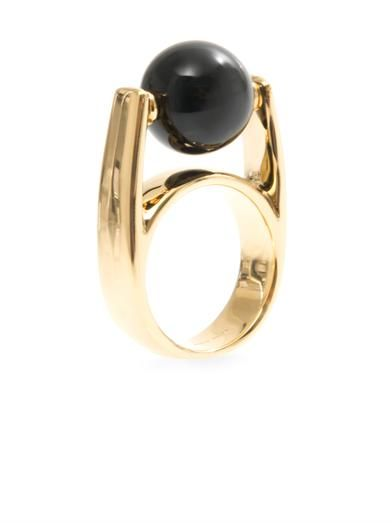 Chloé Abby ring