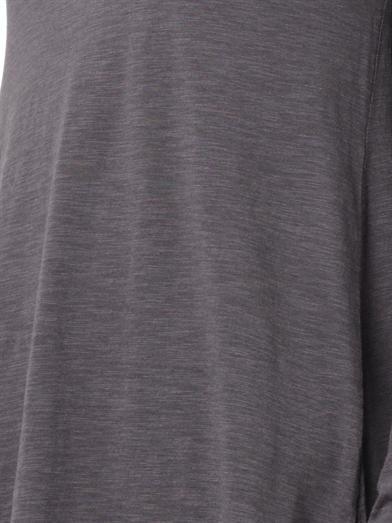 American Vintage Jacksonville long-sleeved top