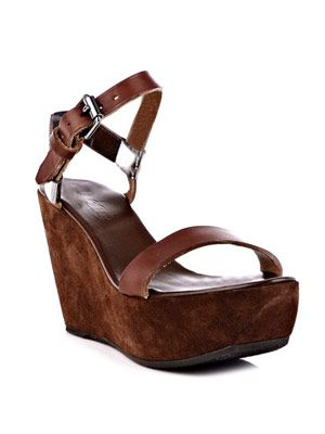 Estelle wedges