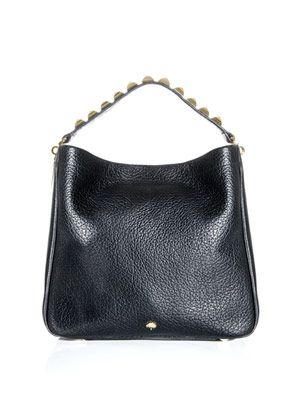 Eliza hobo bag