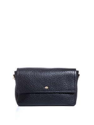 Eliza shoulder bag