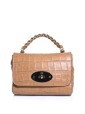 Cecily shoulder bag