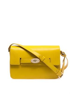 Bayswater cross-body bag