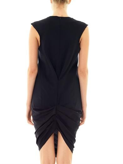 Acne Studios Calliste dress