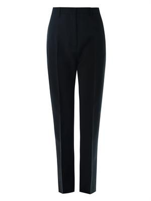 Karma tailored trousers