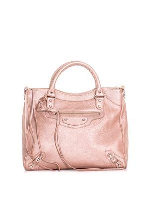 Classic Velo bag