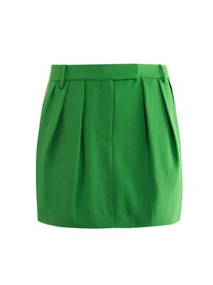 Angelica skirt