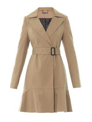 Kadence coat
