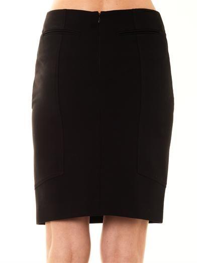Diane Von Furstenberg Leona skirt