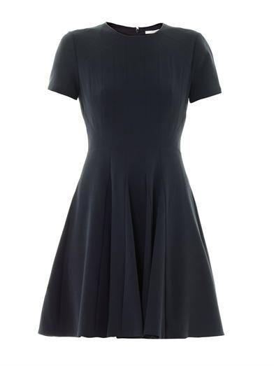 Diane Von Furstenberg Imogen dress