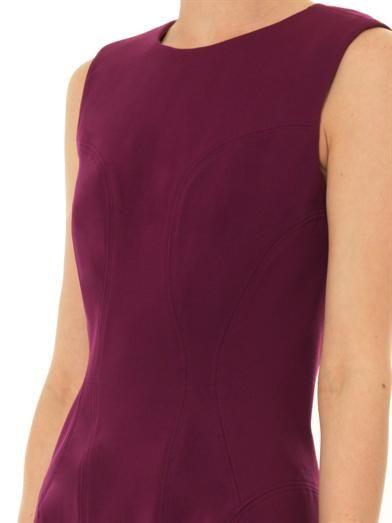 Diane Von Furstenberg Jaelyn dress