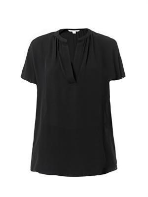 Alana blouse