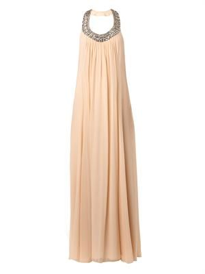 Willemma gown