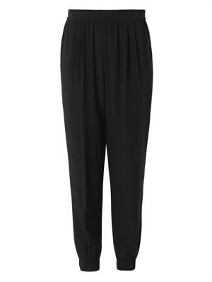 Janeta trousers