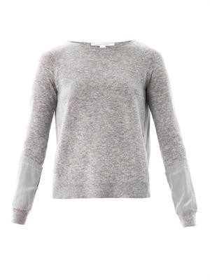 Austine sweater