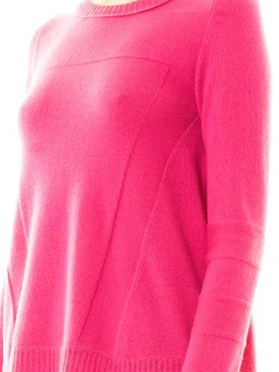 Diane Von Furstenberg Beth sweater