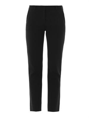Libbie tailored trousers